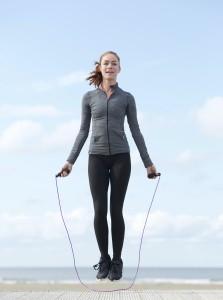 la leptine pour maigrir comment utiliser l 39 hormone pour contr ler son poids comment perdre. Black Bedroom Furniture Sets. Home Design Ideas